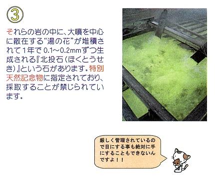 イメージ3